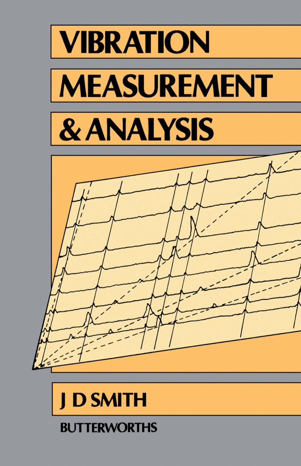 Vibration Measurement and Analysis (ebook) eBooks