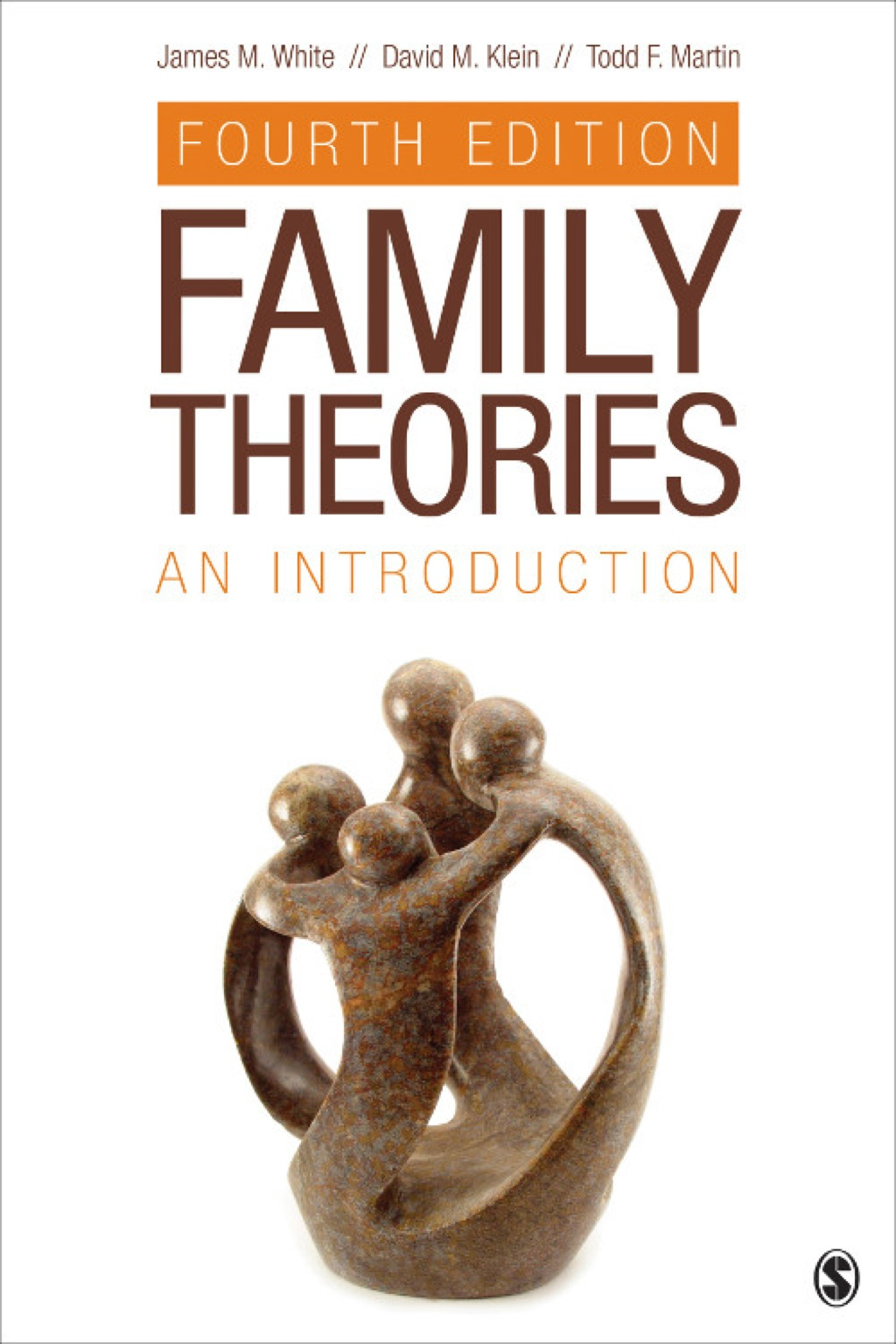 Family Theories: An Introduction (ebook)
