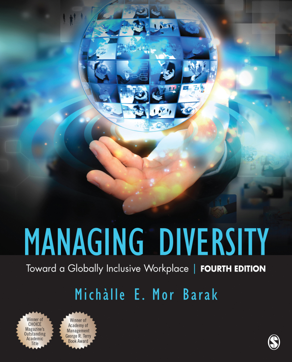 Compare global diversity management ebook miscellaneous prices and managing diversity toward a globally inclusive workplace ebook ebooks fandeluxe Gallery
