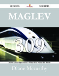 Maglev (derived as of magnetized levitation) is a approach of actuation that utilizes magnetized levitation to propel means of transport with magnets somewhat compared to with wheels, axles and bearings