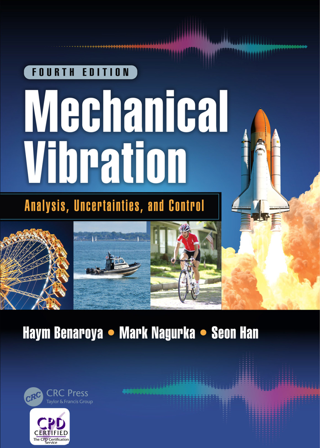 Mechanical Vibration (ebook) eBooks