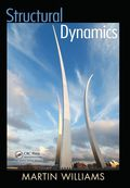 Structural Dynamics 9781498764308
