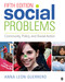 DEMO: Social Problems Interactive eBook