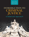 DEMO: Introduction to Criminal Justice Interactive eBook Demo Chapter