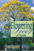 If you can't get enough of majestic trees, brightly colored flowers, and anything that grows from the ground up, you'll love this guide to 74 outstanding tropical flowering trees that will grow in Florida's subtropical climate
