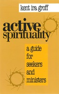A practical guidebook for the inquiring layperson seeking a holistic, intelligent look at the spiritual life, and for the pastor or religious professional seeking a systematic framework and spiritual practices to re-ignite the flame of faith