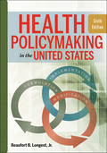 In the past decade, the nation experienced an unusually active period in health policy with the enactment of the Affordable Care Act (ACA)