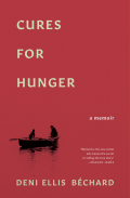 Cures for Hunger 9781571318626