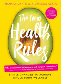 The New Health Rules 9781579656461