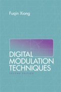 This newly revised and expanded edition of an Artech House classic builds on its success as far and away the most comprehensive guide to digital modulation techniques used in communications today