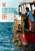 The Lobstering Life 9781581578713