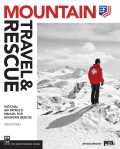 Completely updated and expanded official rescue workbook of the National Ski Patrol, now available to other wilderness first responders and the general public