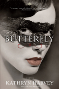 BOOKONEOFTHE BUTTERFLY TRILOGYFrom New York Times bestselling author Kathryn Harvey comes an arousing, passionate story of three women's hidden desires and the place called Butterfly, where dreams are kept and where fantasies come to life.Above an exclusive men's store on Rodeo Drive there is a private club called Butterfly, where women are free to act out their secret erotic fantasies