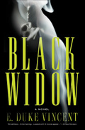 In this riveting follow-up to Mafia Summer, Vinny Vesta's torrid affair with his co-pilot's widow brings him, unwittingly and unwillingly, back into the family business
