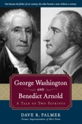 Fateful turns, choices and escapes from certain death dominate this captivating story of the most compelling figures of the Revolutionary War