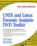 This book addresses topics in the area of forensic analysis of systems running on variants of the UNIX operating system, which is the choice of hackers for their attack platforms