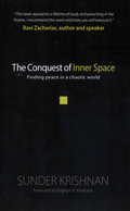 The Conquest of Inner Space 9781600669767