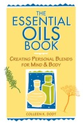 Discover the fragrant world of essential oils