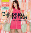 Show off your style with eye-catching homemade dresses