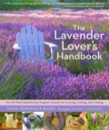 With its intoxicating scent, gorgeous wands of purple flowers, and silvery foliage, lavender is one of the most sought-after plants