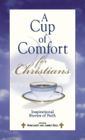 A Cup Of Comfort For Christians 9781605503745