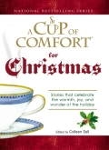 A Cup of Comfort For Christmas 9781605503875