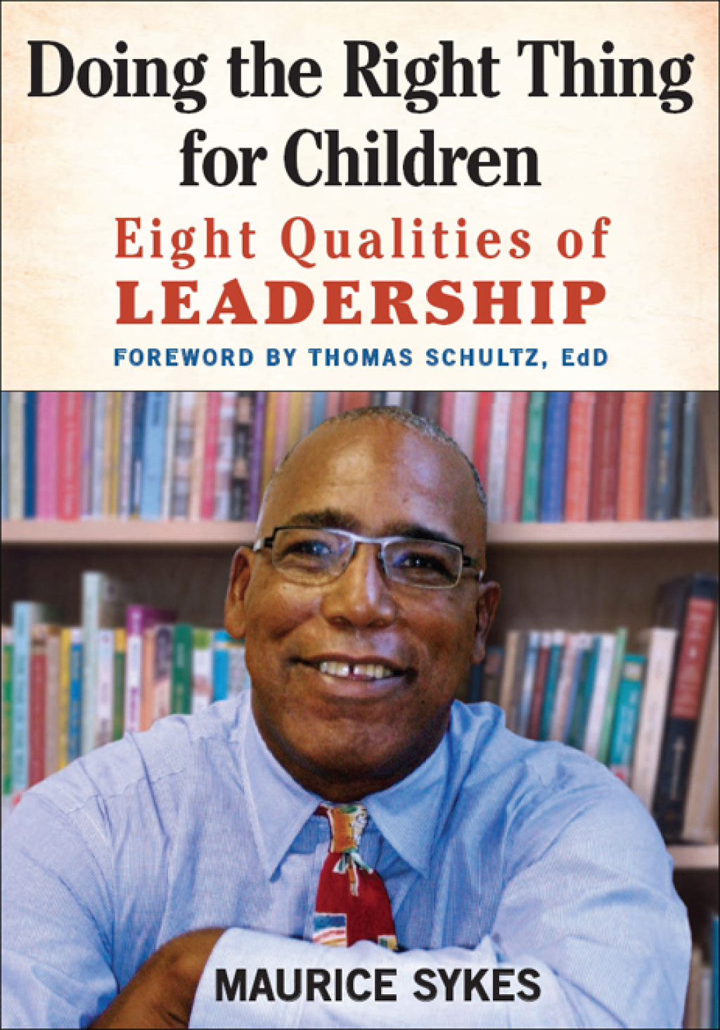 Doing the Right Thing for Children (ebook) eBooks