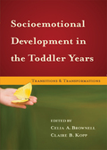 This volume explores the key developmental transitions that take place as 1- to 3-year-olds leave infancy behind and begin to develop the social and emotional knowledge, skills, and regulatory abilities of early childhood