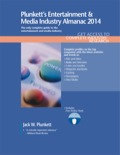 A complete market research guide to the entertainment, publishing and media industry for strategic planning, competitive intelligence or employment searches