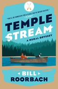 Great blue herons, yellow birches, damselflies, and beavers are among the talismans by which Bill Roorbach uncovers a natural universe along the stream that runs by his house in Farmington, Maine