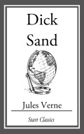 In 1878 appeared Dick Sands, the epic of the slave trade