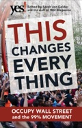 "Occupy Wall Street protests have spread around the world, with a common slogan of ""We are the 99%.† But there is a great deal of confusion and misperception about this movement"