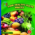 This new book from Cherry Lake Publishing, highlights Fruit, one of the food groups contained in the new dietary guidelines for Americans launched in January 2011 by the FDA