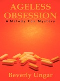 Melody Fox, disillusioned psychologist, is the only person who suspects the sudden death of Grant Fisher, her husband's friend and business partner, was not due to a previously undiagnosed bad heart