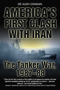 """A fine job of recounting a 20-year-old fight that was no doubt just another round in a continuing struggle.""—US Naval Institute ProceedingsIn May 1987 the US frigate Stark, calmly sailing the waters of the Persian Gulf, was suddenly blown apart by an Exocet missile fired from an Iraqi jet fighter"