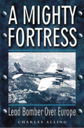 A Mighty Fortress 9781612000848