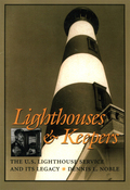 Lighthouses 9781612513454
