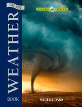 A fresh and compelling look at wild and awesome examples of weather in this revised and updated book in the Wonders of Creation series!  Did you know the hottest temperature ever recorded was 134° F (56.7° C) on July 10, 1913 in Death Valley, California? The highest recorded surface wind speed was in the May 3, 1999, Oklahoma tornado, measured at 302 mph (486 kph)! The most snow to fall in a one-year period is 102 feet (3,150 cm) at Mount Rainier, Washington, from February 19, 1971 to February 18, 1972!  From the practical to the pretty amazing, this book gives essential details into understanding what weather is, how it works, and how other forces that impact on it
