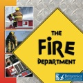 This book explains why we have fire departments and how they support and add value to the community
