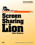 Take Control Of Screen Sharing In Lion