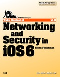 Basic network connections from an iPad, iPhone, or iPod touch can be simple to make, but sometimes you need to go beyond the basics