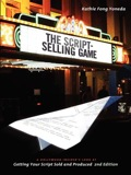 The Script-Selling Game is like having a mentor in the business who answers your questions and provides you with not only valuable information, but real-life examples on how to maneuver your way through the Hollywood labyrinth.