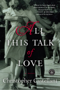 All This Talk of Love 9781616201906