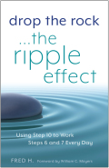 When Drop the Rock: Removing Character Defects was first published in 1999, it quickly became the standard resource for working Steps 6 and 7, two of the most challenging of the Twelve Steps for many people in recovery