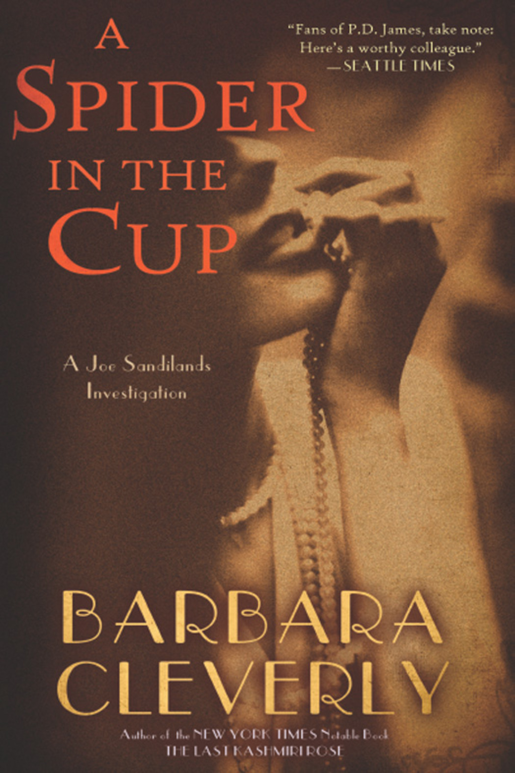 A Spider in the Cup (ebook) eBooks