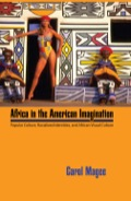 In the American world, the presence of African culture is sometimes fully embodied and sometimes leaves only a trace