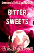 Bitter Sweets 9781617562198