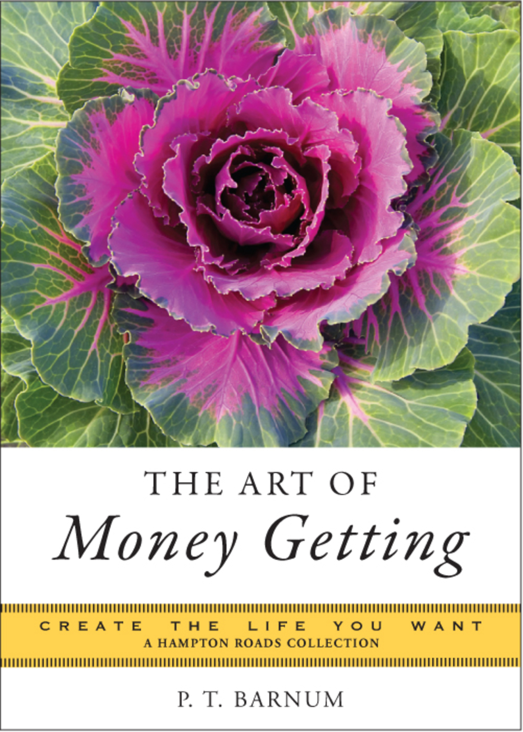 The Art of Money Getting (ebook) eBooks
