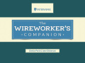 Wireworkers of all skill levels, rejoice! -get this comprehensive guide packed full of illustrated techniques.A welcome addition to a best-selling series, The Wireworker's Companion is a complete, compact resource for wireworking techniques.Experts Denise Peck and Jane Dickerson act as your trusty guides, first explaining in-depth about all the tools, materials, and wire-wrapping fundamentals you'll need