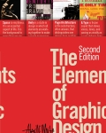 This very popular design book has been wholly revised and expanded to feature a new dimension of inspiring and counterintuitive ideas to thinking about graphic design relationships